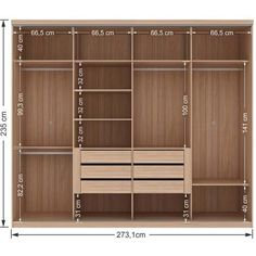 Image result for design for wardrobes