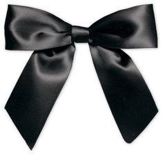 Order Black Pre-Tied Satin Gift Wrap Bows from Bags & Bows. Dress up any package in minutes with pre-tied satin bows. Use on cello treat bags to create a more complete decorative look. My Little Pony Baby, Vintage My Little Pony, Satin Bows, Ribbon Bows, Gift Wrapping Bows, Wrapping Ideas, Wedding Gifts For Guests, Wedding Bag, Wedding Ideas