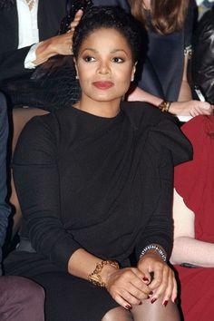 'Damn' Happiness for all . Jo Jackson, Jackson Family, Michael Jackson, Janet Jackson Unbreakable, Black Presidents, The Jacksons, Celebs, Celebrities, American Singers