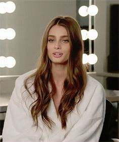 Taylor Hill Source