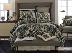 callisto bedding collection croscill pair it with a bold quilt for maximum style croscill bedding collections pinterest bedding collections