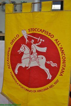 Accademia dello stoccafisso all' anconitana