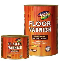 Floor varnish is a lead free polyurethane wooden floor coating with a sheen finish, ideal for all types of interior wooden strip & parquet floors Parquet Flooring, Wooden Flooring, Floors, How To Varnish Wood, Floor Stain, Natural Flooring, Paint Effects, Staircases, Lead Free