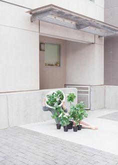 """Companionship"" by Yinchen Chen | http://inagblog.com/2016/04/yinchen-chen/ | #photography"