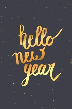 Top 10 islamic new year wishes hd images new year wishes the world will change over the years but you have got to keep that motivational thoughts with your every time to make other happy altavistaventures Images