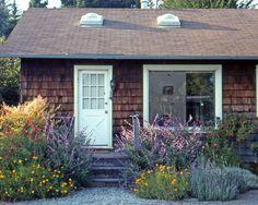 1000 images about home garden getaways on pinterest for Garden getaway designs