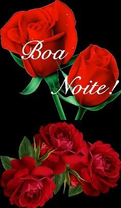 Boa Noite!                                                                                                                                                                                 Mais Love Wallpapers Romantic, Light Blue Roses, Rose Flower Wallpaper, Phone Background Patterns, Love Images, Good Night, Kids Playing, Chicken And Vegetables, Neon Signs