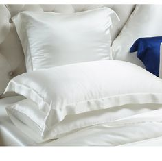 silk luxury bedding cheap silk sheets     https://www.snowbedding.com/