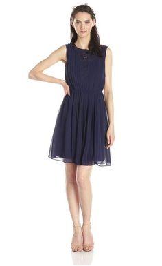 chiffon dress $79.99