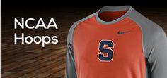 Sports Shops, Sports Fan Shop, Sports Apparel, Football Jerseys, Fan Gear, Sport Outfits, Nfl, Clothing, T Shirt