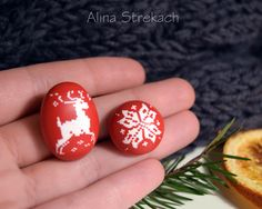 Alina Strekach