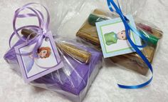PARTY PACK Sofia the