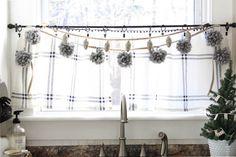 Christmas Tour   Holiday Housewalk 2015 - Rooms For Rent blog