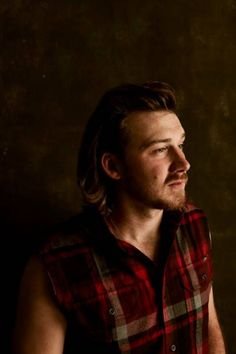 Morgan Wallen Pictures and Photos - Getty Images Country Rap, Best Country Singers, Cute Country Boys, Country Artists, Cma Music Festival, Cmt Music Awards, Academy Of Country Music, Bae, Famous Musicians