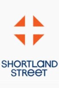 SHORTLAND STREET 5993 FULL EPISODE 24TH MAY 2016 HD