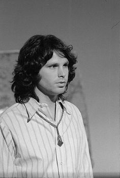 "Jim Morrison.......LOVE THIS PICTURE OF ""JIM."""