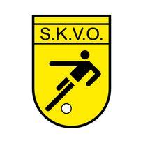 SK Verbroedering Oostakker Logo. Get this logo in Vector format from https://logovectors.net/sk-verbroedering-oostakker/