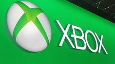 Xbox no está preocupada por las ventas de PlayStation - http://yosoyungamer.com/2015/08/xbox-no-esta-preocupada-por-las-ventas-de-playstation/