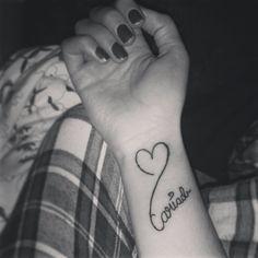 25 Beautiful Wrist Tattoos For Women Grey Ink Tattoos, Mini Tattoos, Body Art Tattoos, Sleeve Tattoos, Crow Tattoos, Phoenix Tattoos, Ear Tattoos, Henna Tattoos, Tatoos