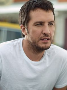 luke Bryan pics | Luke Bryan Pictures & Photos