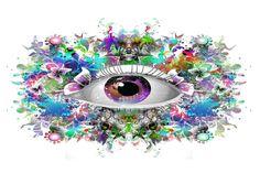 Percepção extra sensorial, fluxo energético e progresso da humanidade - Alquimia Operativa