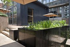 Yaoyue Restaurant - Picture gallery