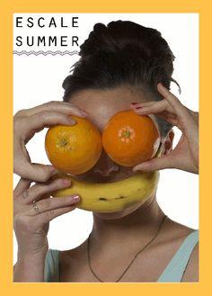 Escale Summer