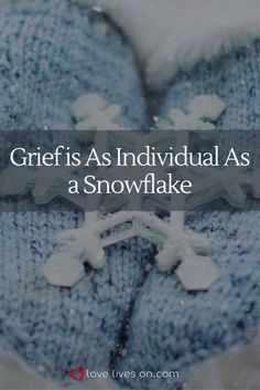 Coping With Grief During the Holidays | Expert Tips for Managing Holiday Grief.