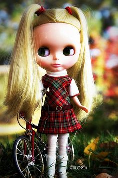 Home from school! | Flickr - Photo Sharing!