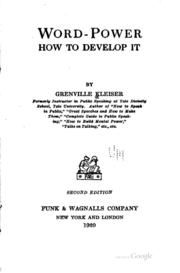 How to argue and win : Kleiser, Grenville, 1868-1953 : Free Download & Streaming : Internet Archive