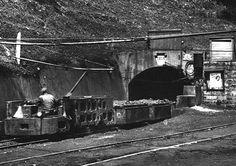 Virginia-Mines