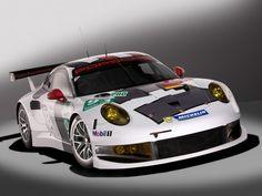 Porsche for Racing... http://www.gosid.com