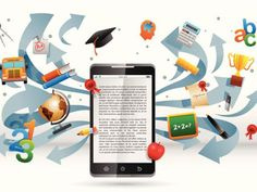 Educational apps for android also help the users in guiding, building knowledge and try to understand basic tips and tricks regarding any topic. You must be wondering that how something so advanced as a mobile app can help in early education for children. Mobile Application Development, App Development, Top Android Apps, Free Android, Best Educational Apps, Productivity Apps, Online Tutoring, Job Posting, Early Education