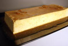 img_7664 Cornbread, Cheesecake, Ethnic Recipes, Desserts, Food, Voyage, Deserts, Cheese Cakes, Dessert