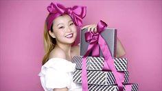 아리따움(@aritaum_official)과 함께 사랑의 마음을 담아 뷰티를 전하세요!  via HARPER'S BAZAAR KOREA MAGAZINE OFFICIAL INSTAGRAM - Fashion Campaigns  Haute Couture  Advertising  Editorial Photography  Magazine Cover Designs  Supermodels  Runway Models