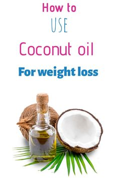 Can oil make you ? Is it possible to turn greasy in your into an important tool in ? Of course we all know coconut oil and its various benefits and uses, But what about the benefits of coconut oil for fat burning? Coconut Oil For Dogs, Coconut Oil Uses, Best Weight Loss, Lose Weight, How To Make Mayonnaise, Best Time To Eat, Feel Good Food, Coconut Health Benefits, Antioxidant Vitamins