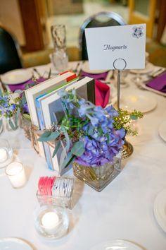 winter-wedding-missouri-wedding-harry-potter-reception