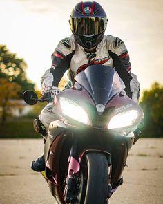 700 Ideas De Motos Guapas En 2021 Motos Guapas Motos Motos Deportivas