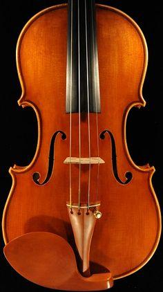 Gio Batta Morassi, violino 1984 Cremona