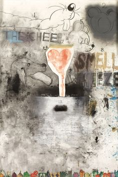 untitled-the-cheese-wheeze-1970-by-jim-dine