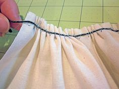 sewing tricks 6