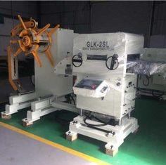 David Dun | Shenzhen Hongerjixie Machine Equipment CO.,LTD | LinkedIn