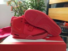 f0dc4ab88aa 9 Best Air yeezy II shoes images