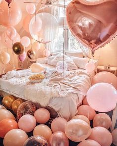 Best Party Decorations and Balloons! Foil Number Alphabet balloons for wedding bridal shower engagement party baby shower birthday anniversary! Balloon Decorations Party, Bridal Shower Decorations, Birthday Party Decorations, Anniversary Decorations, Valentines Day Decorations, Valentines Day Party, Birthday Goals, 21st Birthday, Birthday Parties