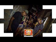 "MC Kitinho e MC 7Belo ""NGDP"" (Video Clipe) DJ TH - YouTube Song Lyrics, Songs, Couple Photos, Couples, Youtube, Video Clip, Vignettes, Artists, Life"