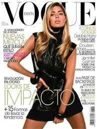 vogue fashion - Google Search