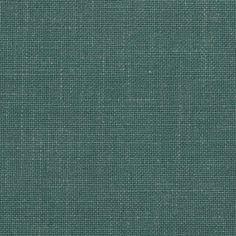PASSEPARTOUT 17234 - col. 004 - Laguna