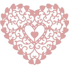love silhouette love heart, find more Love Pictures on LoveIMGs. LoveIMGs is a free Images Pinboard for people to share love images. Silhouette Cameo, Silhouette Cutter, Vinyl Paper, Paper Art, Paper Crafts, Heart Quilt Pattern, Quilt Patterns, Heart Clip Art, Paper Cutting Patterns