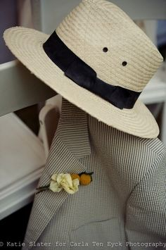 a3ee025d 49 Best Raray's Straw Hats images | Straw hats, Hats for men, Men's hats