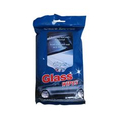 Auto glass cleaning wet wipes  1)Exterior Wipe  2)Interior Wipe;  3)Fog-resist Glass Wipe  4)Insect Body Remove Wipe  5)Wheel Wipe  6)Leather Wipe  7)Hand Wipe  8)Refreshing Wipe  http://hknbc.com/products/Glass-Wipes-40pcs.htm